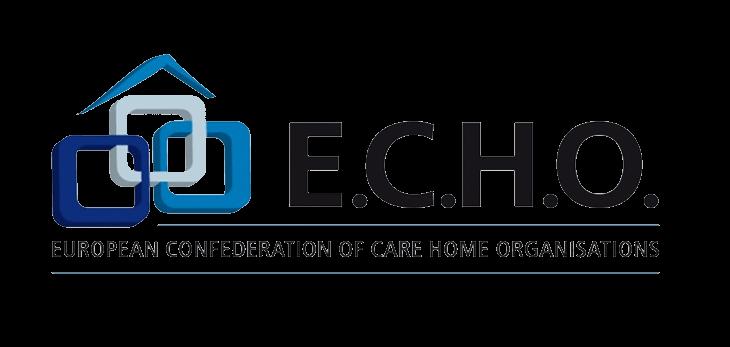 logo_echo_nobg