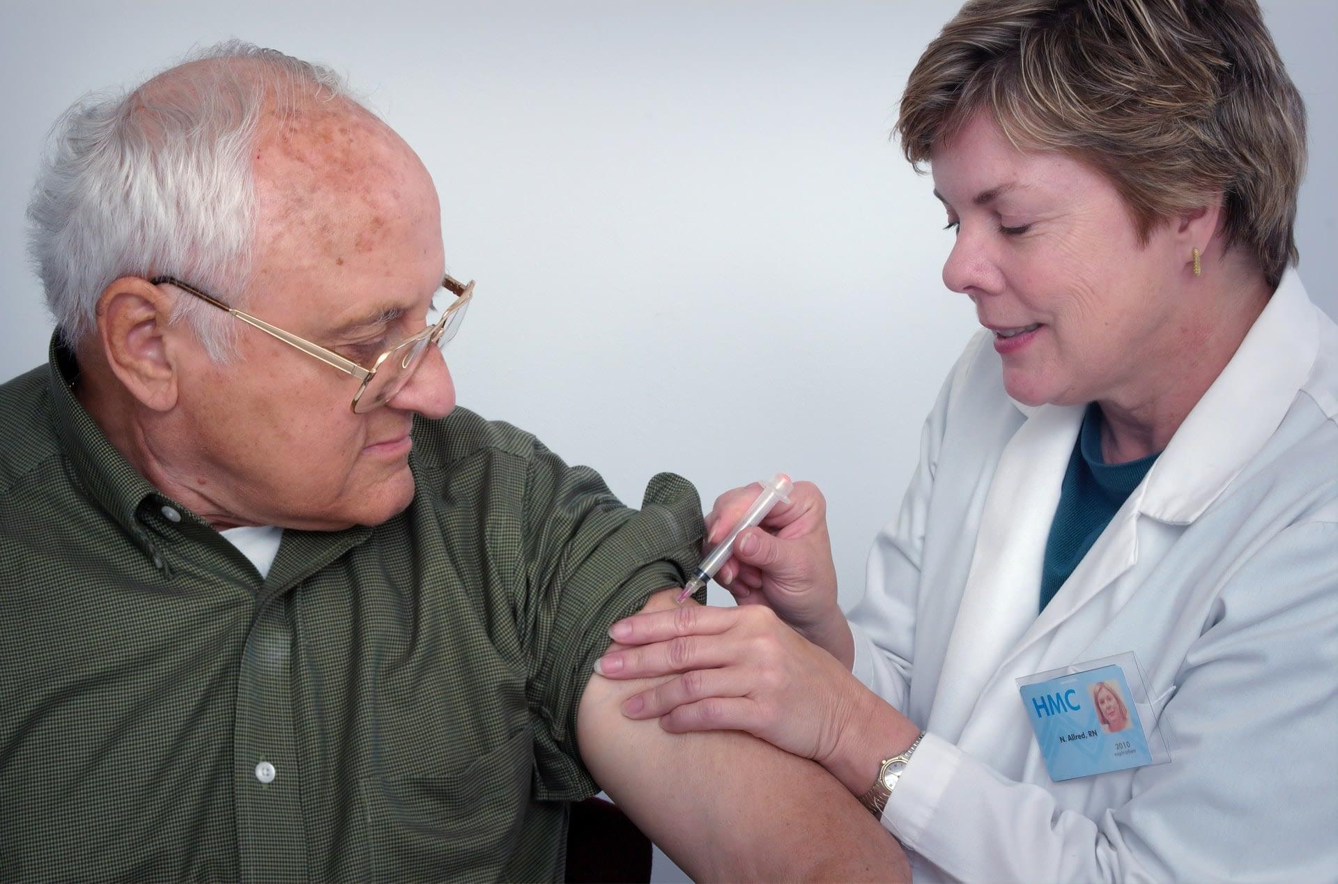 Accolte le richieste di Anaste nel nuovo decreto sulle vaccinazioni