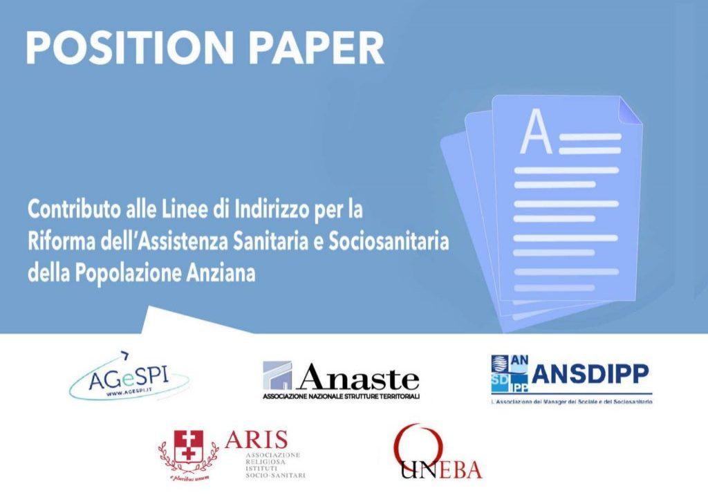Position_Paper_interassociativo_2